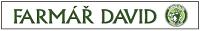 Logo Farmář David