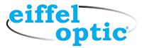 Logo Eiffel optic