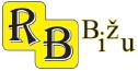 Logo RB Bižu
