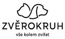 Logo Zvěrokruh