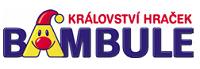 Logo Bambule