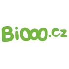 Logo BiOOO.cz