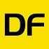 Logo Daily Fitness