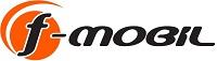 Logo F-MOBIL