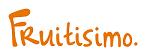 Logo Fruitisimo stánek