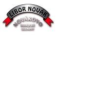 Logo Uzeniny z Komína