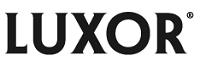 Logo Luxor