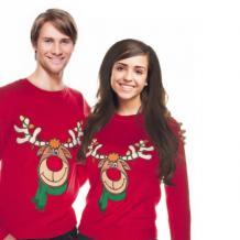Vánoční asistenti