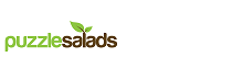 Logo PuzzleSalads