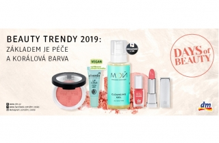 Beauty trendy 2019