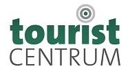 Logo SMĚNÁRNA Tourist Centrum